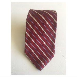 2/$15 Brooks Brothers Silk Tie